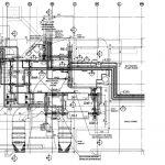 Chiller Plantroom 2D