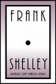 Frank Shelley