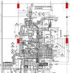 Plantroom 2D