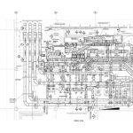 Pump Plantroom 2D
